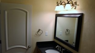 Stewart CMI Bathroom Remodeling Gainesville Florida